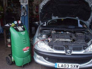 G and S Mechanical Engineers Batteries & Exhausts, Tyres & Wheel Balancing,Steering Alignment, Air Conditioning Service & Repairs, Vehicle Diagnostics,Tow Bars Supplied & Fitted, Breakdown & Recovery,Free Local Collection & Delivery