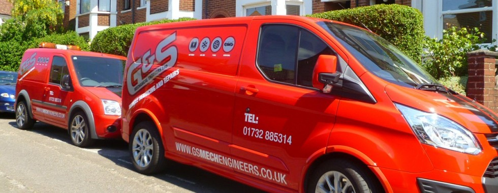 G and S Mechanical Engineers Batteries and Exhausts, Tyres & Wheel Balancing,Steering Alignment, Air Conditioning Service & Repairs, Vehicle Diagnostics,Tow Bars Supplied & Fitted, Breakdown & Recovery,Free Local Collection & Delivery