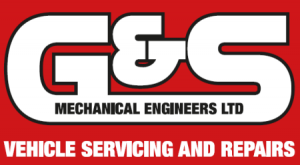 Tyres and wheel balancing for West Malling - G and S Mechanical Engineers